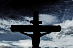 Боже Мој, Боже Мој, зошто Си Ме оставил? (Мт 27, 46)