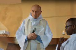 Официјално започна процесот за беатификација на отец Хамел