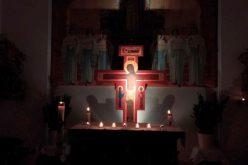 Патријархот Вартоломеј во посета на екуменската заедница Тезе