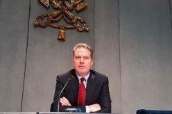 Грег Бурке за посетата на Папата во Фатима