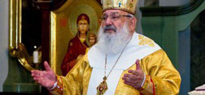 Почина кардинал Љубомир Хусар