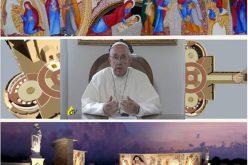 Светата Бројаница е моќно средство кое носи мир во срцата