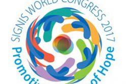 Папата до новинарите: Навестувајте го Евангелието на мирот
