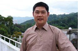 Светиот Престол е загрижен за кинескиот епископ Зумин