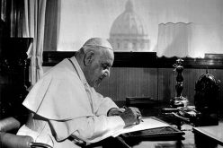 Телото на свети Иван XXIII ќе престојува во Бергамо