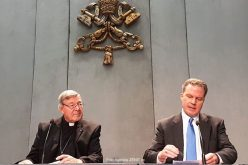 Соопштение од Светиот Престол за обвинувањата против кардинал Пел