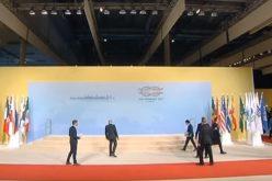 Папата упати порака до групата Г20