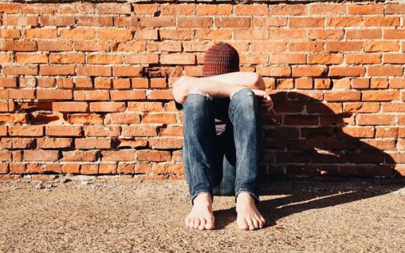 Томас Мертон: Медитацијата на сиромасите во осаменост