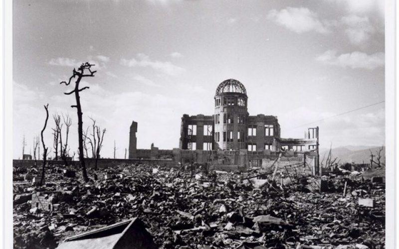 Потпишан договор со кој забранува користење нуклеарно оружје