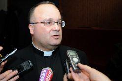 Малтешките бискупи: Бракот е заедница помеѓу маж и жена