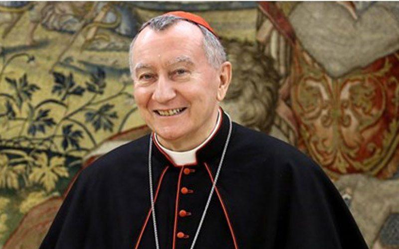 Кардинал Паролин во август ќе ја посети Русија