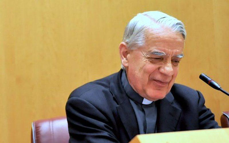 Милосрдието е најубавиот аспект од понтификатот со папата Фрањо