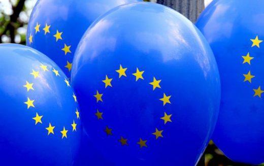 Европа да не ги заборава своите христијански корени