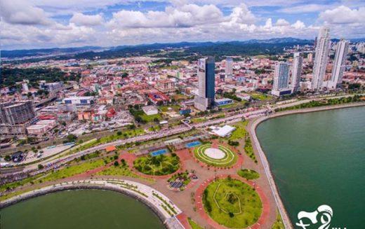Панама го избра местото за средбата на млади