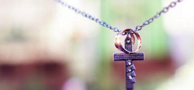За бракот во Светото Писмо (втор дел)
