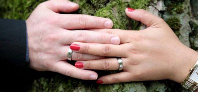 Прашања кои треба да се одговорат пред бракот