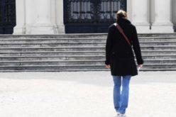 Како да се побегне од цврстиот стисок на стравот