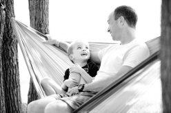 Што е клучно за вистински одмор?