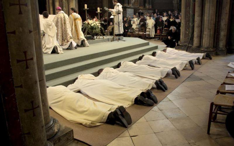 Колку ни се важни свештениците?