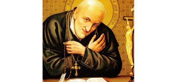 Папата: Доброто се прави во конкретни ситуации
