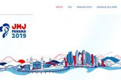 Панама: Интернет страницата за денот на младите е онлајн