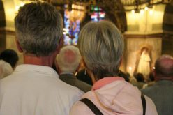 Тајната за среќен брак