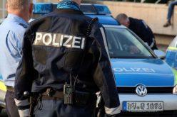 Како е да се биде жена на полицаец?