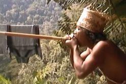 Меѓународен ден на домородните народи
