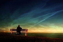 Љубовта бара трпение: со самите себе и со другите