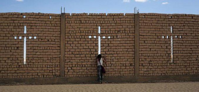 Твитер порака: Исус никогаш нема да нѐ остави сами
