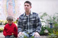 Практични совети – Како да бидете добар татко
