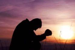 Како да ја направите својата молитва моќна?