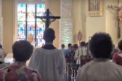 Духовен повик: противење, оправдувања…