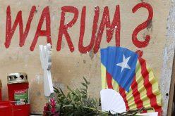 Шпанија: Тероризмот поттикнува омраза