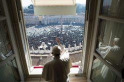 Ангел Господов: Љубовта ја движи верата