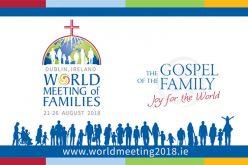Започнаа подготовките за Светскиот ден на семејства 2018
