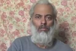 Ослободен киднапираниот свештеник Томас Узуналил