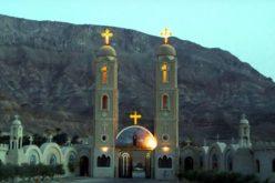 Во Египет се затворени најмалку 58 цркви