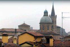 Папата ќе ги посети Чезена и Болоња