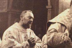 Десет мисли на свети падре Пио за подобар духовен живот