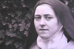 Света Тереза од Лизије – Малата Тереза