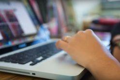 Потребна е поголема ефикасност во заштитата на децата на интернет