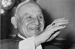 Свети папа Иван XXIII