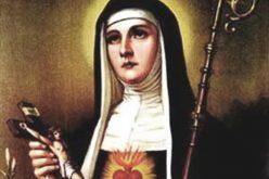 Света Марија Маргарета Алакок