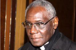 Епископските конференции се надлежни за преводот на литургиските текстови