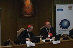 Кардинал Паролин: Каква култура предлага Европа денес