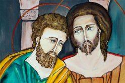 Слово Божјо за денес: Истражување на јавното мислење