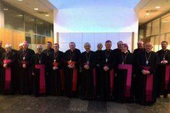 Кардинал Паролин ја заврши посетата во Хрватска