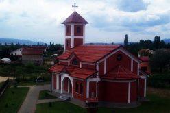 Заврши октомвриската побожност во Петралинци