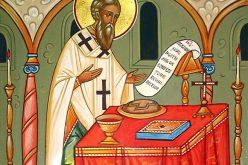 Свети Јаков, брат Господов
